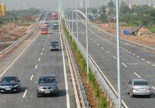 Một số hoạt động nhằm giảm thiểu tai nạn giao thông