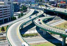 15.000 tỷ đồng làm đường trên cao từ Tân Sơn Nhất vào trung tâm TP HCM