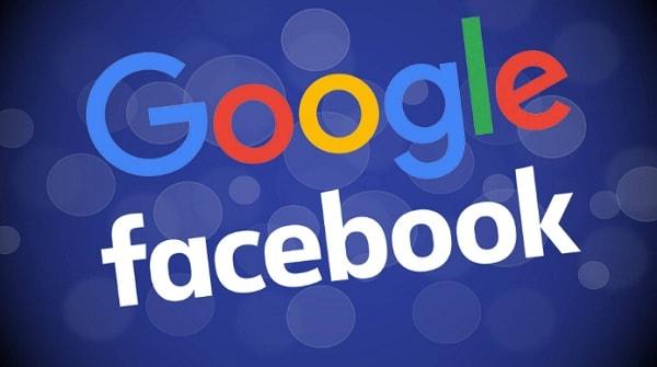 Tại Sao Người Mới Lại Quảng Cáo Google Kém Hiệu Quả?